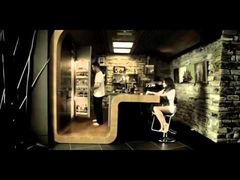 Bushido - Vergiss mich (Feat. J-Luv) - Musikvideo 2011