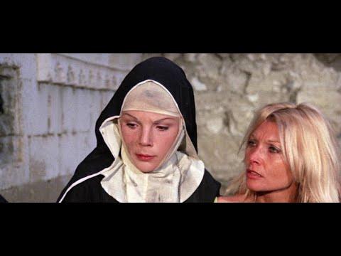 Download Crucified Girls of San Ramon (1972)
