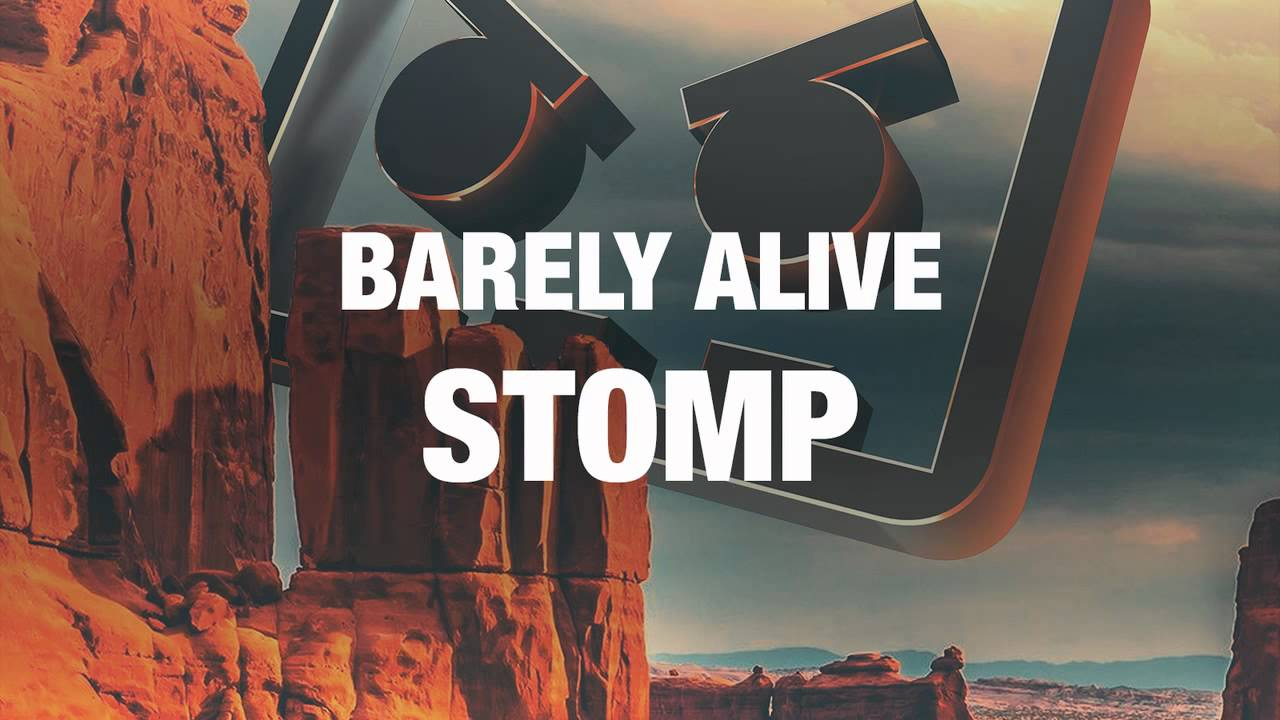 barely-alive-stomp-barely-alive