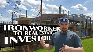 How To Invest In Real Estate | Creative Ways to Make Money | How To Start Wholesaling Real Estate