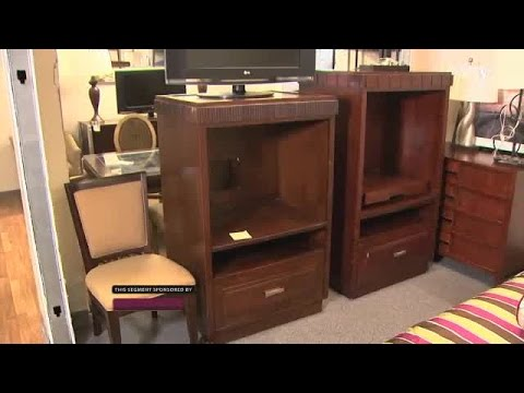 Find Great Deals On Furniture At American Hotel Liquidators