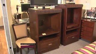 Find Great Deals on Furniture at American Hotel Liquidators