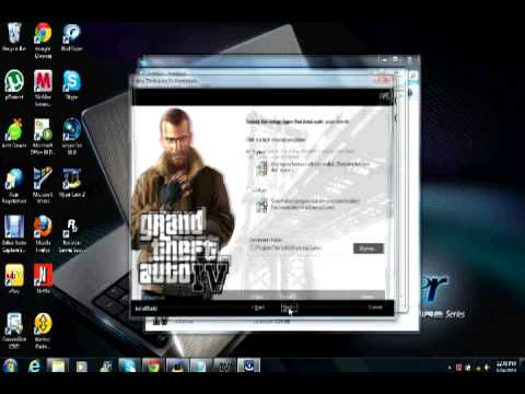 How To Install Gta Iv On Pc