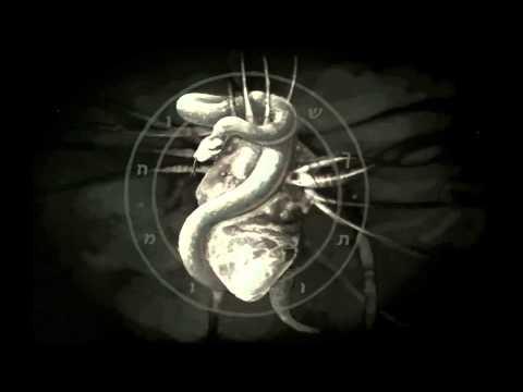 VII - Demon Heart: The Desolate One