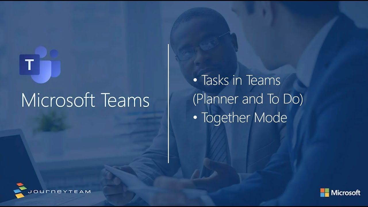 Microsoft Updates and Releases: What's New in Microsoft Teams Tasks, Lists, and Yammer