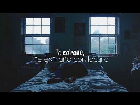 Lay me down - Sam Smith [COVER] (Traducida al Español)