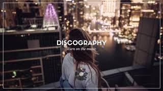 Mark Eliyahu - Journey (Mahmut Orhan Remix)