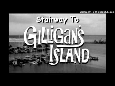 Stairway to Gilligan's Island