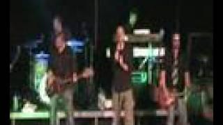 Alone - Live by WINGENFELDER