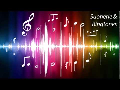 Ansimare Suoneria & Ringtones