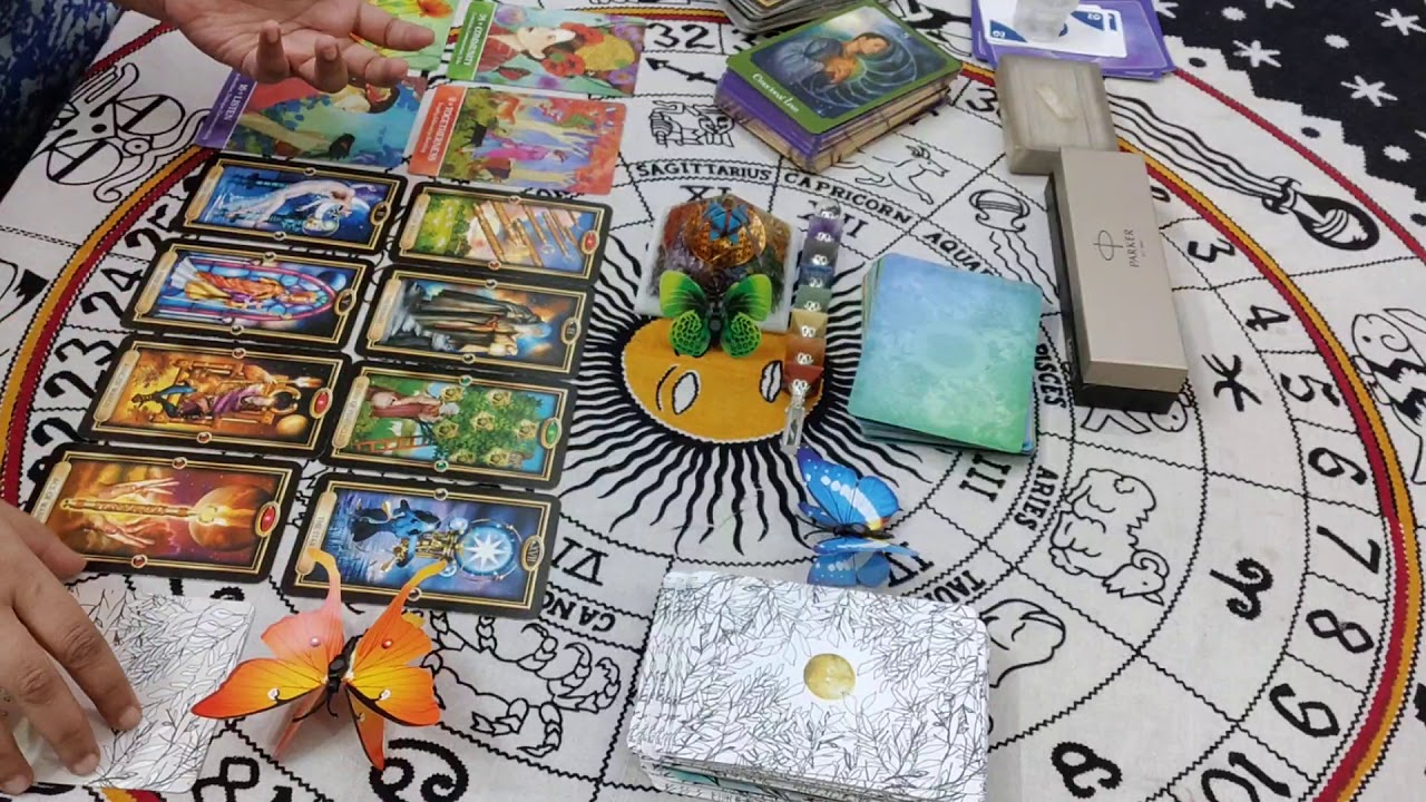 HINDI JULY 15-AUGUST 15 MONTH LOVE PREDICTION PICK A CARD married unmarried single Relationship