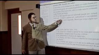 Gambar cover FORMULA RIOFRÍO 1: El fin, los valores y los principios del Derecho en general