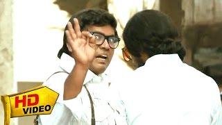 Mundasupatti | Tamil Movie | Scenes | Clips | Comedy | Songs | Vishnu gets disappointed