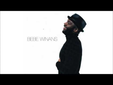 Bebe Winans   With All of My Heart