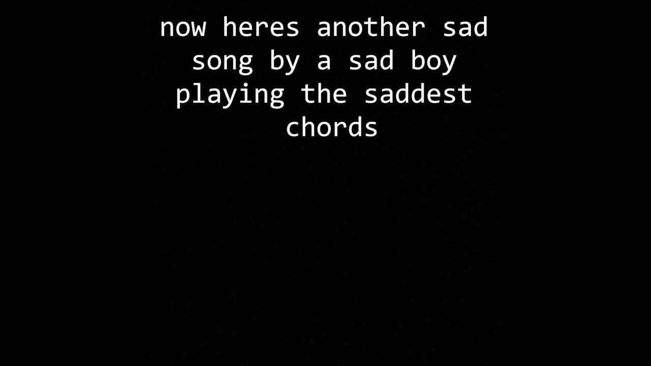 Song Lyricx | AZ Lyrics