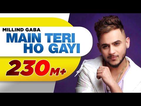 Gabru Badam Warga (Full Video) | Sajjan Adeeb | Latest