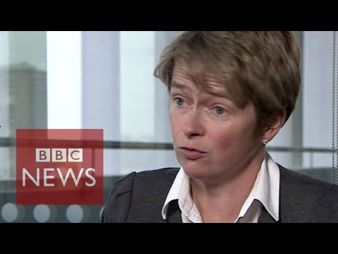 TalkTalk hacker 'looking for money' - BBC News