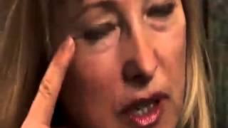ОМОЛАЖИВАЮЩАЯ КОСМЕТИКА ДЛЯ ЛИЦА СELLUTION 7(Разглаживает, подтягивает кожу, улучшает цвет лица, уменьшает поры, восстанавливает упругость, молодость..., 2014-02-16T17:56:51.000Z)