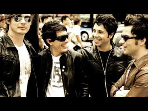 Stereophonics - I Could Lose Ya (Live at iTunes Festival 2007)