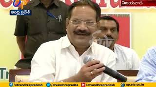 Single Desk Ready | for Chandranna Pelli Kanuka Scheme | Minister Anandababu