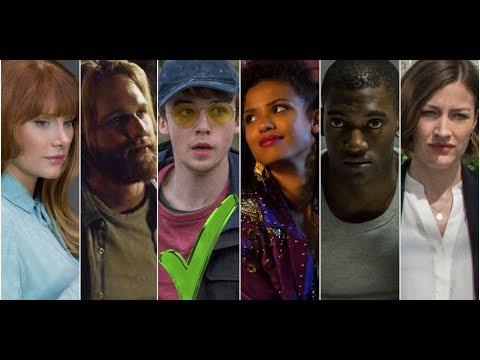 (Мыслю вслух) Сериал - Чёрное зеркало (Black Mirror)3 сезон 3 серия ( 2011-... )(17+)