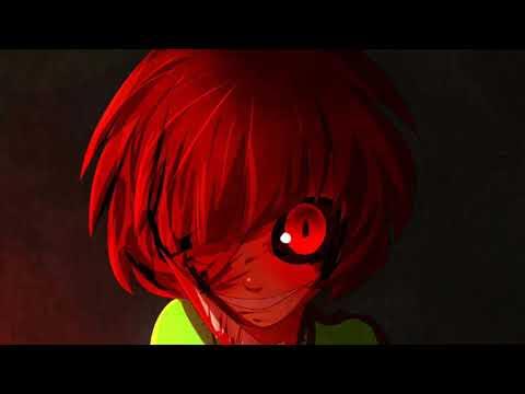 Nightcore - Stronger Than You (Chara Response) Kuraiinu