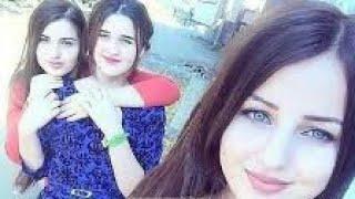حوريات الدنياء بنات الشيشان