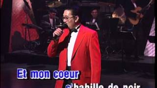Tuyet Roi (Tombe la Neige) - Duy Quang and Billy Shane