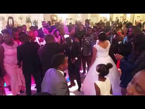 ELISIO Casamento Jurema 29-9-17(2)