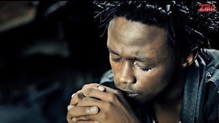 Bahati - Machozi - music Video