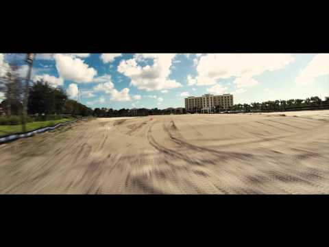 American Top Team Training Center Coming to Coconut Creek in 2015