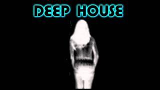SUB - Deeper Chords