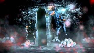 Mortal Kombat 2011 (MK9)