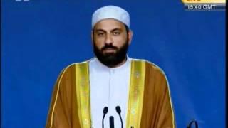 TILAWAT AL QURAN AL KARIM-persented by khalid-QADIANI.flv