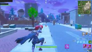 Fortnite AUTO BHOP Script! Now Just Hold Space