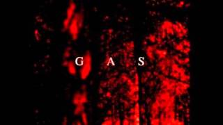Gas - Zauberberg (1997) [full album]