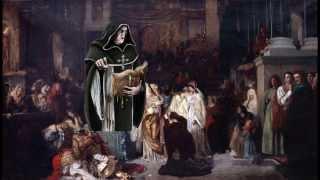 Tomas de Torquemada   Un sicario della chiesa cattolica