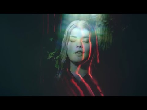 Disappear - Official Video