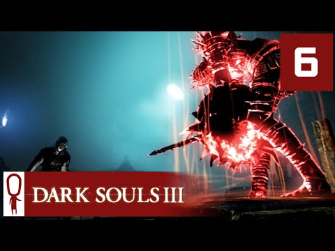 One Shot Build Part  Dark Souls