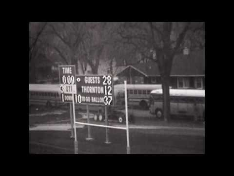 Bloom vs Thornton 1964.mov