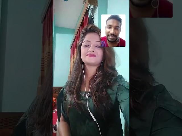 Shakila Parvin
