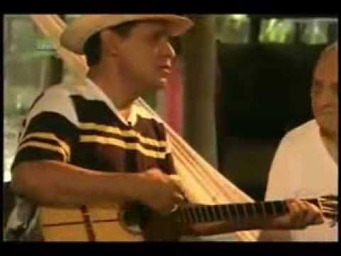 Gualberto Ibarreto - La Guácara