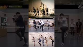 SHINee replay #shinee #shineeworld #샤이니 #온유 #종현 #키 #민호 #태민 #…