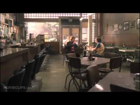 Almost Famous(2/9)Movie CLIP-Lester Bangs 2000 HD