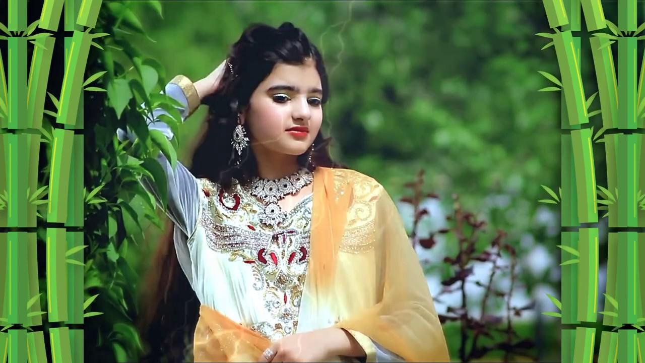 Bhojpuri new picture 2020 video song hd dj0 remix sad