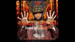 Talib Kweli - Where do we go feat Res dedicated to Weldon Irvine - http://www.Chaylz.com