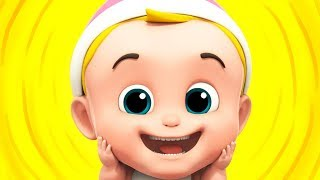 Nursery Rhymes & Kids Songs | Cartoon Videos for Babies