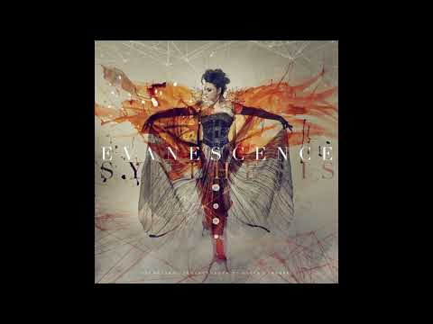 Evanescence  Synthesis Full Album