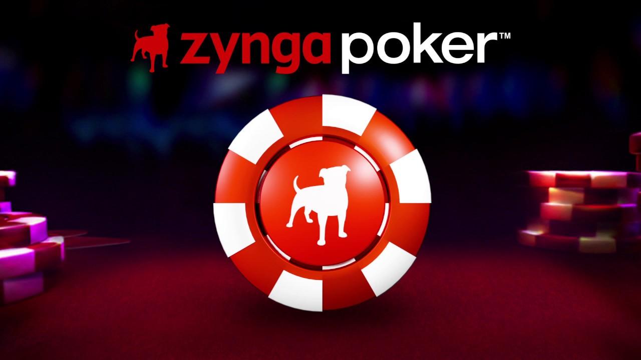 Zynga Poker - Situs Judi Poker Online