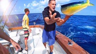 18 Лет за Рулем в России Смогу ли я Сдать на Права в Америке Вот это Рыбалка